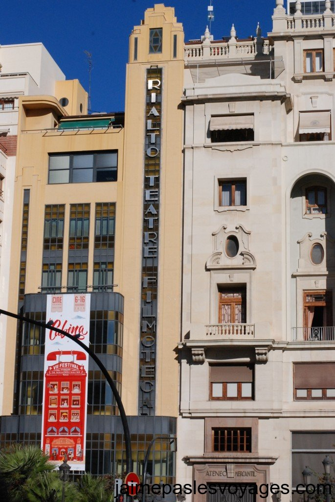piralto-theatre-valencia